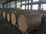 Bobina di alluminio di rivestimento dei 1100 laminatoi per l'ASP