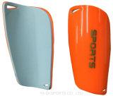Оптовый предохранитель голени футбола/предохранитель голени футбола/защитный предохранитель голени ноги