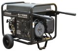 新しいデザイン10kw開フレームガソリン発電機Bl11000e