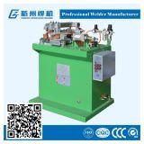 Kolben-Schweißgerät der Legierungs-Un-80-2 mit Druckluftanlage und Kühlwasser-System