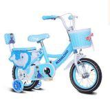 Neues Großhandelsmodell scherzt Baby-Kind-Fahrrad-Fahrrad mit Cer-Bescheinigung
