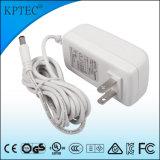 Adapter der Energien-12V/1A/15W mit PSE Bescheinigung