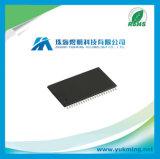 IS-integrierte Schaltung Ra-Schwachstrom CMOSdes statischen RAM Is62wv51216bll-55tli