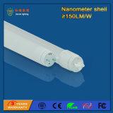 1.5m 22W T8 SMD LED Gefäß