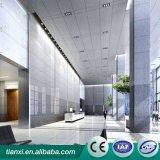 Панель потолка Panels&PVC стены материалов нутряного украшения конструкции