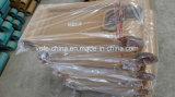 Link des Qualitäts-Wannen-Link-Exkavator-H für PC300 PC400