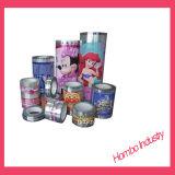 Wärmeübertragung-Folie für Spielzeug-Drucken