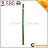 No 30 зеленое слоение ткани Spunbond Nonwoven