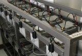 Batterie d'acide de plomb de qualité pour UPS en ligne (12V 24AH)