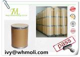 高い純度のボディービルのための未加工ステロイドの粉のPrimobolan MethenoloneのアセテートCAS第434-05-9