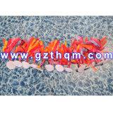 Piccoli giochi gonfiabili gonfiabili del dardo della scheda di dardo alti/3m