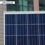 Poly panneau solaire 255W-275W de Ja picovolte pour le système énergétique