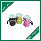 꽃 (FP0200075)를 위한 방수 판지 상자