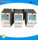 Plastikmaschinerie-Spritzen-Temperatursteuereinheit