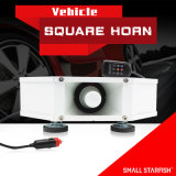 High Power Subwoofer Propaganda Speaker Car Audio Amplificador Horn Recording Altifalante