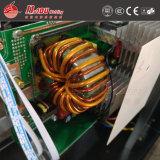 De Machine van het Lassen van Zx7-250 luna-140A IGBT gelijkstroom Invertwe