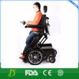 رخيصة كهربائيّة يقف كرسيّ ذو عجلات لأنّ [ديسبل بيوبل]
