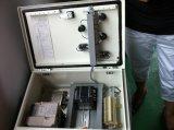 Caja de interruptor eléctrico