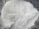 Nandrolone Phenylpropionate порошка высокой очищенности химически/Npp Durabolin CAS: 360-70-3