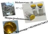 Polipéptido Ghrp-2 /Ghrp-6 de la fuente para la aptitud 5mg/Vial de la terapia