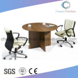Nueva mesa de reuniones de los muebles de la oficina conceptora