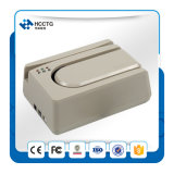 PS / 2 Micr & Msr Check Reader Scanner for Bank (HCC1250X-O)