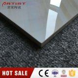 Плитка пола 3D Linea роскошным прерыванная собранием керамическая