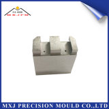 Accessorio di plastica della muffa della muffa dello stampaggio ad iniezione dell'acciaio inossidabile