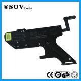 Enerpac übereinstimmendes Hilfsmittel des Standard-hydraulischen Flansch-ATM-1