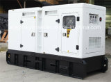 60Hz de Elektrische Generator in drie stadia van Cummins 100kVA