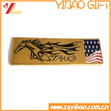 Car Stickers Custom Custom Plating Resina (YB-HD-135)
