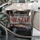 Máquina que sopla del cambio del rodillo del HDPE de la película automática del LDPE