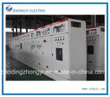 Hvの開閉装置AC 50/60Hz 24kv中型の電圧開閉装置Kyn28