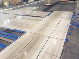Mattonelle di pavimento di pietra di marmo Polished naturali per la pavimentazione/parete