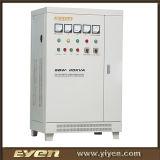 Uno stabilizzatore universale 50kVA dei 3 di fase 304V-456V circuiti elettrici del condizionatore d'aria