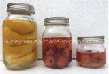 150ml 250ml 380ml--choc d'encombrement scellé par choc en verre du miel 730ml