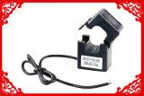 Trasformatore corrente Xh-Sct-T24 200A/333mv ID24mm di memoria spaccata