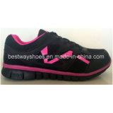 Ботинки спорта тапки вскользь ботинок для людей