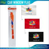 bandierina Premium della finestra di automobile 2ply (NF08F06002)