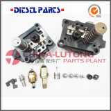 Eixo de transmissão para peças de motores diesel Ve Pump-Isuzu
