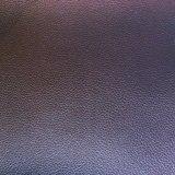 Kurbelgehäuse-Belüftungfaux-Leder für Sofa, Handtasche, Möbel