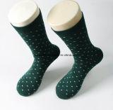 Таможня 2017 типов способа Socks носок человека