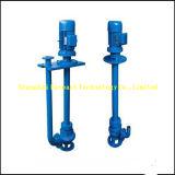 Korrosionsbeständige flüssige Pumpe/starke Schwefelsäure-flüssige Pumpen-/Abwasser-Flüssigkeit-Pumpe