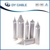 BS/DINの架空ケーブルのアルミニウムコンダクター鋼鉄によって補強されるACSR (犬)
