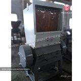 Film/Rohr/Beutel/Blatt/Profil-Granulierer/Zerkleinerungsmaschine