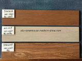 Справляться плитка керамической плитки деревянная