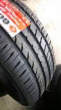 Радиальная автошина 245/45zr18 для Buick Lacross