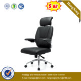 Шикарное вращающееся кресло задачи менеджера офисной мебели эргономическое (NS-3012A)