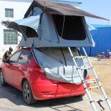 2016 kampierendes Dach-Oberseite-Arbeitsweg-Zelt-kampierendes Gerät