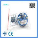 Передатчик температуры Шанхай Feilong установленный головкой